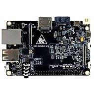 BANANA Pi Pro (M1+) - Mini počítač