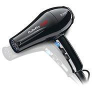 Babyliss Pro BAB5586GE - Hair Dryer