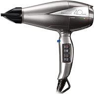 BaByliss 6675E - Fén na vlasy