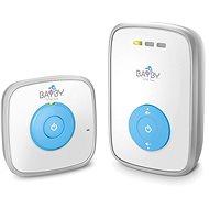 BAYBY BBM 7000 Digitalní audio chůvička - Dětská chůvička