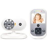 Motorola MBP622 - Dětská chůvička