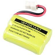 Motorola Baterie pro MBP 11/16 - Náhradní akumulátor