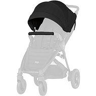 Britax set to the stroller - Cosmos Black - Stroller accessories