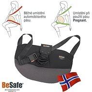 BeSafe Pregnant - Těhotenský pás