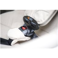 BeSafe Belt Collector - Příslušenství do auta