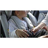 BeSafe Belt Guard - Příslušenství k autosedačce
