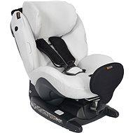 BeSafe Protective Cover iZi Kid/Combi/Comfort/Plus - Potah na autosedačku