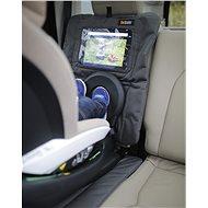 BeSafe Tablet & Seat Cover Anthracite - Potah na autosedačku