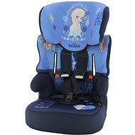 NANIA Beline Frozen 9–36kg - Car Seat