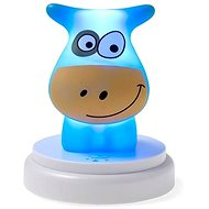 ALECTO LED Cow