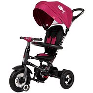 SUN BABY RITO Air Bordo Tricycle - Tricycle