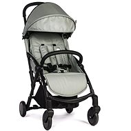 Petite&Mars Up Iron Green 2020 - Baby Buggy