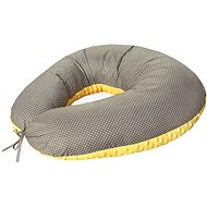 COSING Sleeplease Minky - Yellow - Nursing pillow