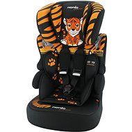 NANIA Animals BeLine SP 9–36 kg Tiger 2020