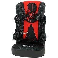 NANINA BeFix SP 15–36 kg Star Wars Darth Vader