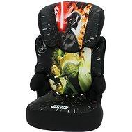 NANIA BeFix SP 15–36 kg Star Wars YODA