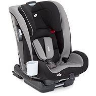 JOIE Bold Slate 9-18kg - Car Seat