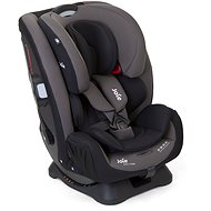 JOIE Every Stage Ember 0–36kg - Car Seat