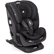 JOIE Every Stage FX Coal 0–36kg - Car Seat