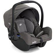 JOIE Gemm Foggy Grey 0–13kg - Car Seat