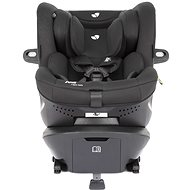 JOIE i-Spin Safe Coal 40-105cm - Car Seat