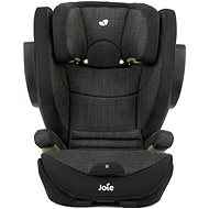 JOIE i-Traver Flint 100-150cm - Car Seat