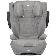 JOIE i-Traver grey flannel 100–150 cm - Autosedačka