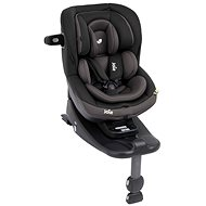 JOIE i-Venture Ember 40–105cm - Car Seat