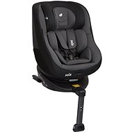 JOIE Spin 360° Ember 0–18kg - Car Seat