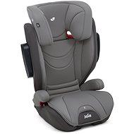 JOIE Traver Dark Pewter 15–36kg - Car Seat