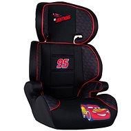 COMPASS Cars 9–36kg - Car Seat