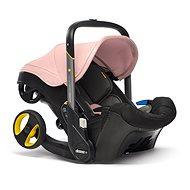DOONA Plus Blush Pink - Car Seat