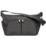 DOONA Přebalovací taška - Přebalovací taška