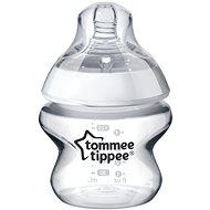 Tommee Tippee C2N 0–2m  150 ml
