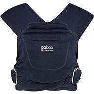 Caboo+organic Outerspace - Šátek