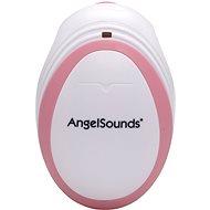 AngelSounds JPD-100S Mini - Sensor