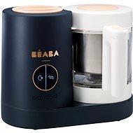 Beaba BABYCOOK Neo Night Blue - Steamer
