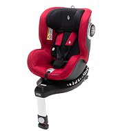 ZOPA Voyager 360 Jester Red - Car Seat