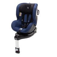 ZOPA Voyager 360 Twilight Blue - Car Seat