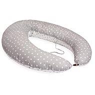 SCAMP Multifunction Pillow Little Heart - Nursing pillow