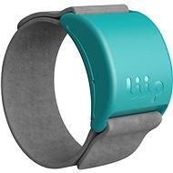Liip Smart Monitor - inteligentní náramek - Monitor spánku