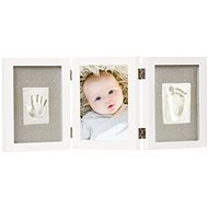 Happy Hands Triple Frame - Creative Kit