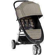 BABY JOGGER City Mini 2 - Sepia