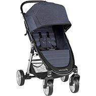 BABY JOGGER City Mini 4W 2 - Carbon