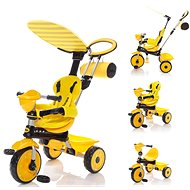 ZOPA ZooGO Bee - Tricycle