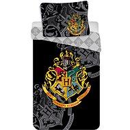Jerry Fabrics ložní povlečení - Harry Potter - Dětské povlečení
