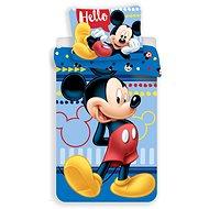 Jerry Fabrics Bedding - Mickey 004 - Children's Bedding