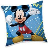 Jerry Fabrics Pillow Mickey hey - Pillow