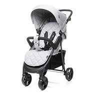 4BABY Rapid XIX light grey