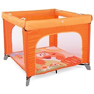 CHICCO Playpen - Fancy Chicken - Baby Playpen